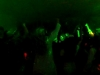 Dance Floor in Action