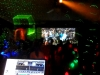 Dance Floor from Grooves Station