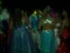 Tigers\' Prom Dancers 2