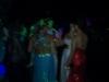 Tigers\' Prom Dancers 3