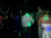 Tigers\' Prom Dancers 5