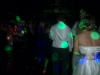 Tigers\' Prom Dancers 6
