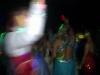 Tigers\' Prom Dancers 7