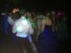 Tigers\' Prom Dancers 8