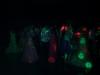 Tigers\' Prom Dancers 12