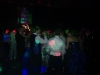 Tigers\' Prom Dancers 13