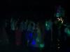 Tigers\' Prom Dancers 14